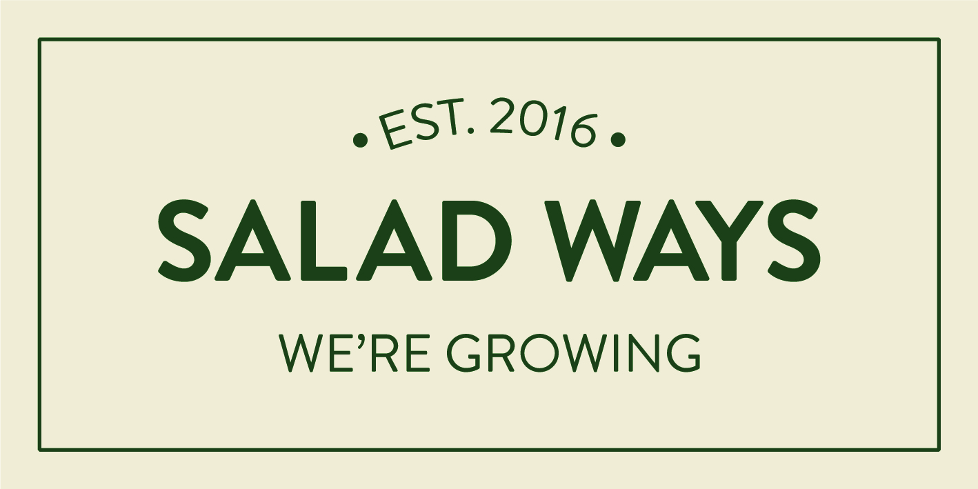 salad-ways-logo