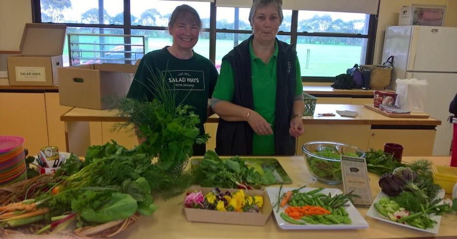 Salad-Ways-Fiona-visits-Ecklin-1 copy